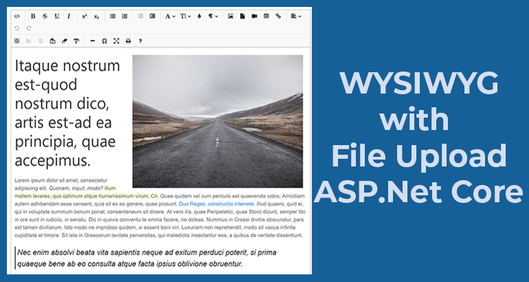 build-wysiwyg-editor-with-file-upload-support-asp-net-core