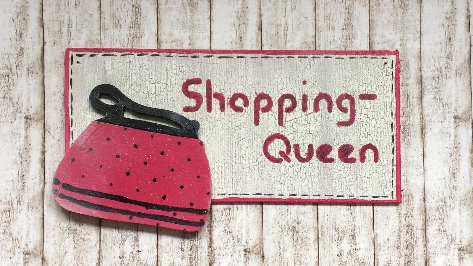 Hobby Kreativ Welt Shopping Queen Wo Shoppst Du Am Liebsten