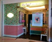 My Eyelash Perming Experience at Hey Sugar! Waxing Salon Abreeza Mall #SwitchToHeySugar