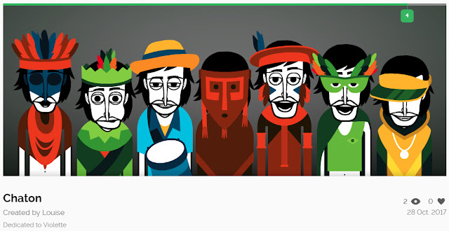 http://www.incredibox.com/mix/2741ee13e1a1b27c6400-v5