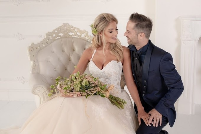 Spose e Covid-19: nasce a Como un servizio per consigliarle al meglio