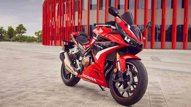 2022 Honda CB500X,2022 honda cb500x,2022 honda cb500x release date,2022 honda cb500x specs,2022 honda cb500x colors,2022 honda cb500x changes,2022 honda cb500x review
