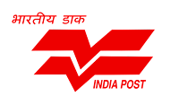 India Post, Delhi, 10th, Postman, MTS, freejobalert, Sarkari Naukri, Latest Jobs, india post logo