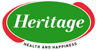 ITI Jobs Vacancy Walk In Interview  On 27th Nov.- 28th Nov 2020 For Company Heritage Foods Limited
