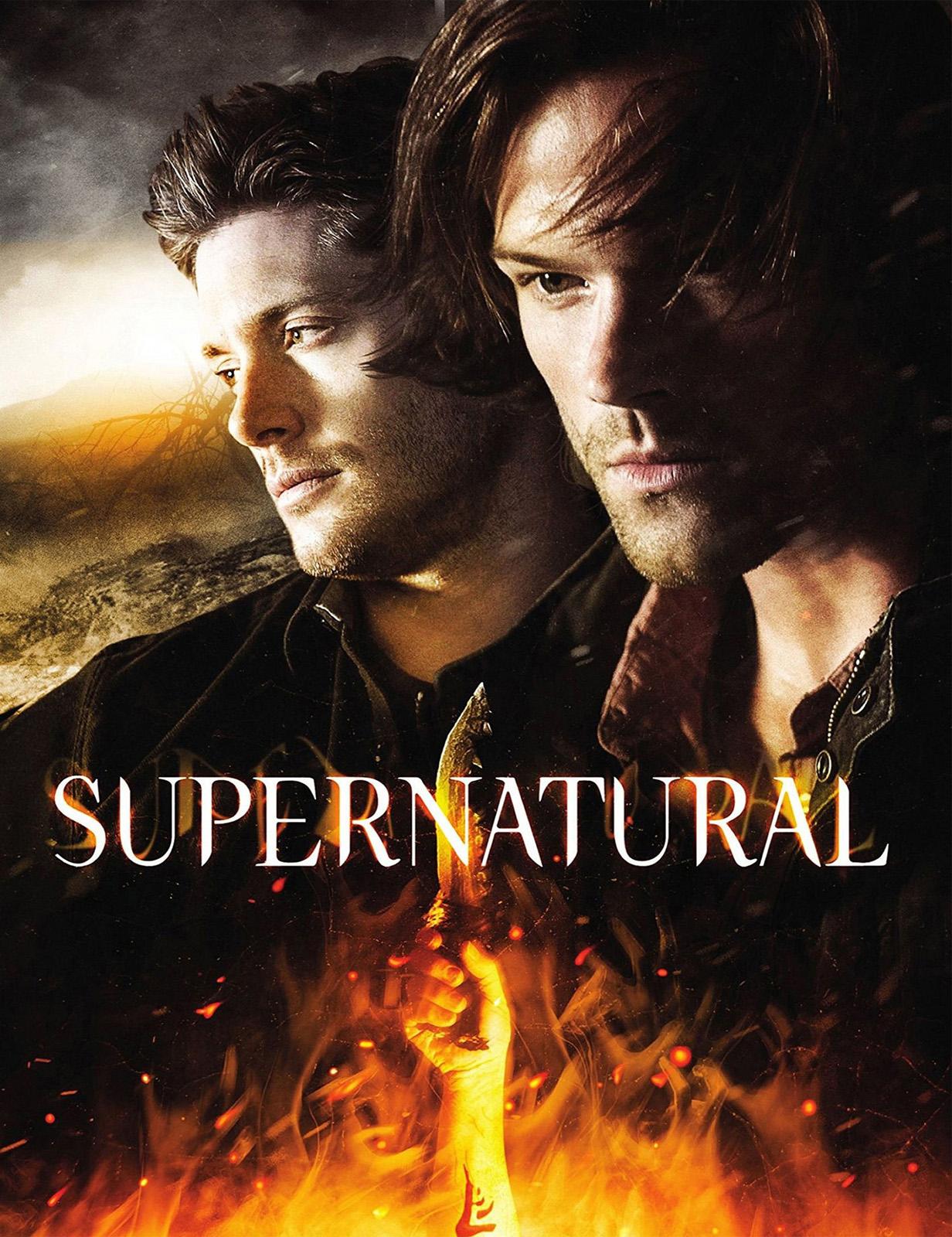 https://megadescargas-new.blogspot.com/2020/12/sobrenatural-serie-completa-latino.html