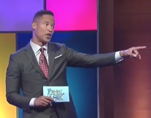 Game Show Follies Ratings Forgettable Week For Syndie Game Shows