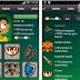 'Life RPG': O outro app que faz você fazer as coisas