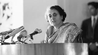 सातवां आम चुनाव 1980