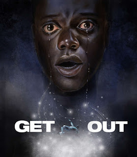 مشاهدة فيلم Get Out 2017 مترجم