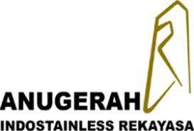 Lowongan Kerja PT Anugerah Indostainless Rekayasa