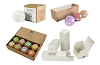 Custom Bath Bomb Packaging Offered By Custom Boxes Zone in All Custom Designs and Printing