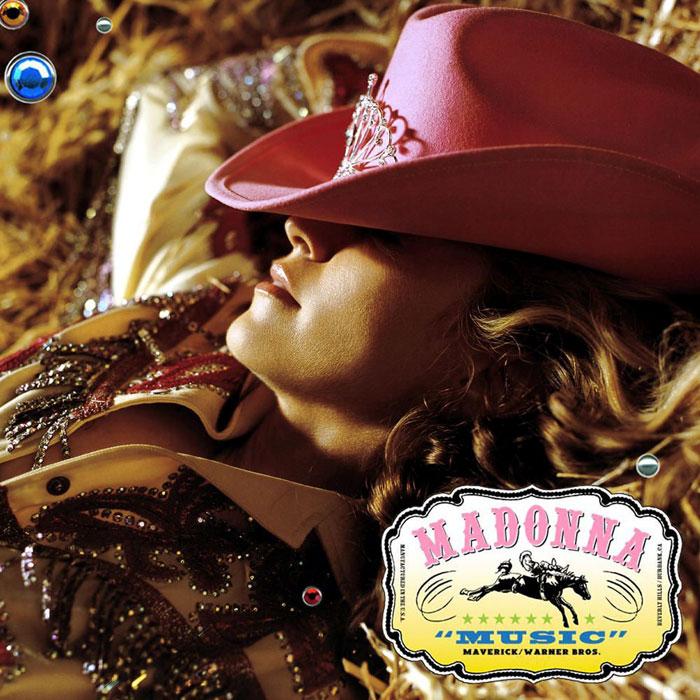 cane ricrea cover-madonna-03