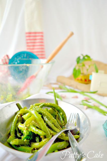 ensalada-templada-de-brócoli-judias