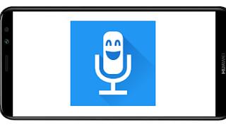 تنزيل برنامج Voice changer with effects Premium mod مدفوع و مهكر و بدون اعلانات بأخر اصدار من ميديا فاير