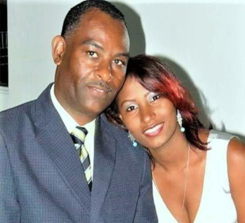 Pastor mata esposa a puñaladas y se ahorca en Higüey
