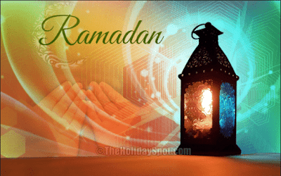 Ramadan Wallpapers Free Download for Mobile
