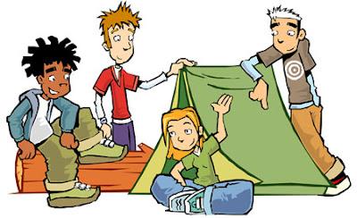 http://fleneso.blogspot.com.es/2012/05/on-part-en-camping.html