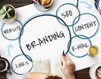 Pengertian Branding, Unsur, Tujuan, Fungsi, Jenis, dan Strateginya