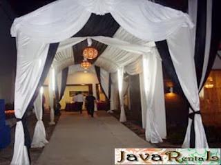 tenda_canopy