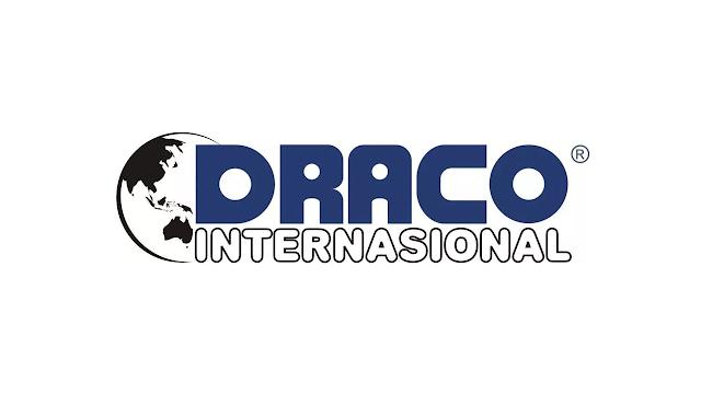 Lowongan Kerja PT. Draco Internasional Tangerang
