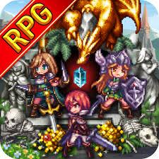 Darkside Dungeon - VER. 1.4.6 (1 Hit Kill) MOD APK
