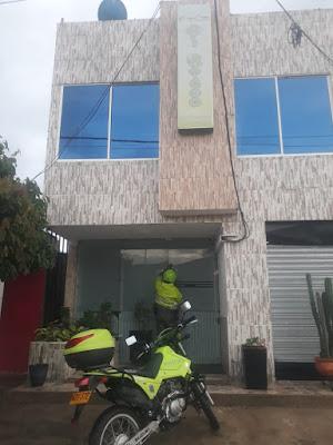 hoyennoticia.com, En el sur de La Guajira: Sierran hotel y suspenden la actividad en dos mas