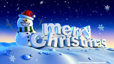 best-merry-christmas-greetings-pictures