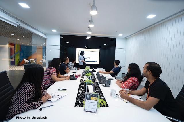 Pembuatan PT + Virtual Office Harga Murah Di Indonesia