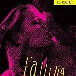 Falling, tome 1 : Liv de J.S. Cooper