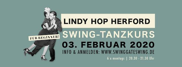 maja bernard swing tanz