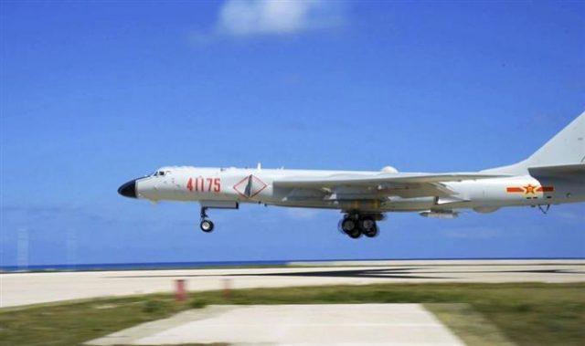Japão e Vietnã protestam contra exercícios militares chineses no Mar do Sul da China