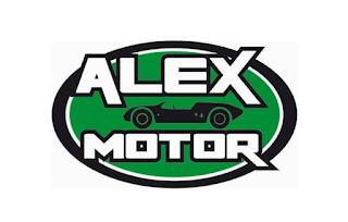 Alex Motor Lampung