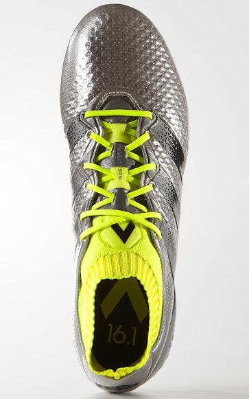 adidas ace mercury pack