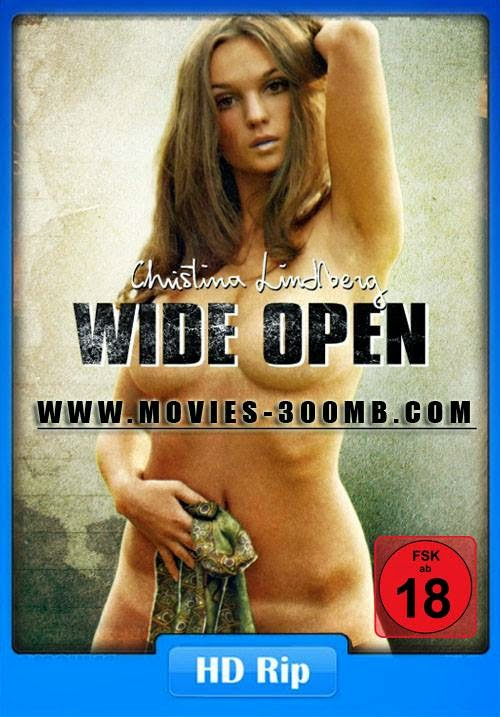 Adult Rated Hollywood Movies 51