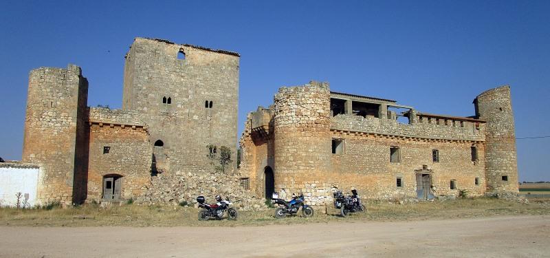 GATHOMORATOLEDO