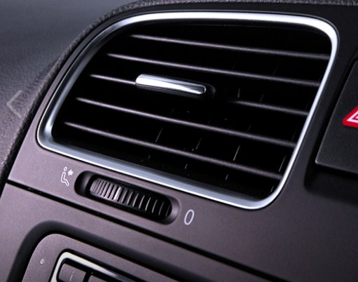 car-air-conditioner-flow-output
