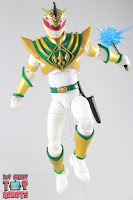 Lightning Collection Lord Drakkon 31