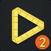 Video dieter2 - trim & editor