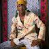 AUDIO | Young Killer Msodoki - Alhamdulillah | Mp3 DOWNLOAD