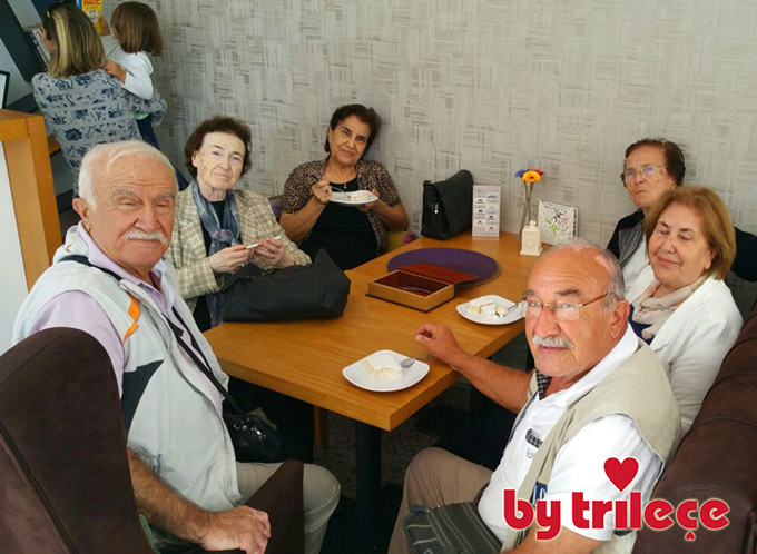 by-trilece-tatlisi-mersin-adres-nerede