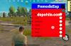 Pubg Mobile 0.18.0 Fnmods v2 ESP Hilesi Rootsuz Apk 2020