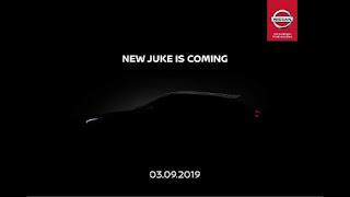 Car, New Car, New Nissan Juke, Nissan, Nissan Facelift, Nissan Finance, Nissan Juke, Nissan Juke 2019, Nissan New Juke, Nissan Second Generation, Nissan System Down