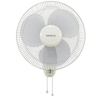 5 Best Selling Wall Mount Fans in India 2020 (With Reviews & Offers)