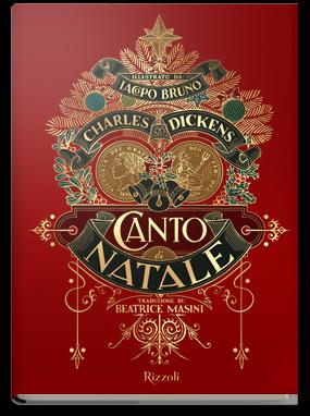 Canto di Natale | Recensione del classico di Natale frutto della penna di Charles Dickens