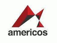 americos-freshers-jobs