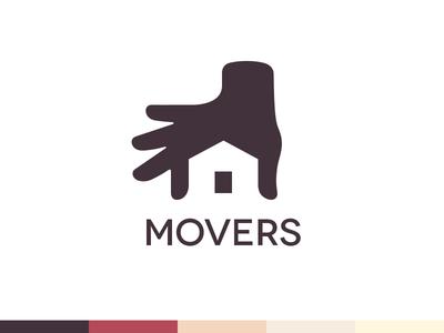 Contoh Desain Logo Rumah Keren Untuk Inspirasi Grafis Media