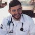 Estudante de medicina do campus da UFCG de Cajazeiras que lutava contra câncer, morre aos 28 anos