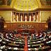 Ֆրանսիայի Սենատում ընդունվեց Արցախի անկախության ճանաչման բանաձեւը