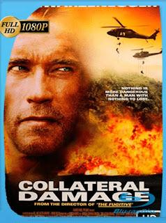 Daño Colateral [2002] HD [1080p] Latino [GoogleDrive] SilvestreHD