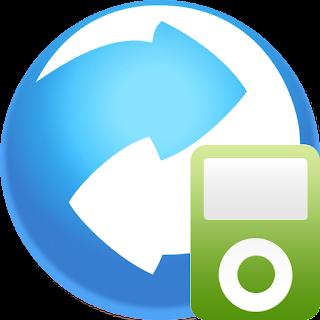 Any Video Converter 6.0.9